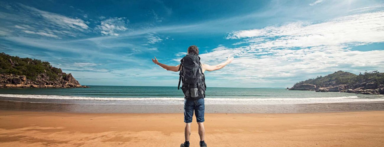 Practical Travel Tips for Teens